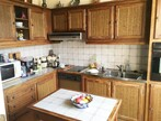 Vente Maison 7 pièces 170m² Viarmes - Photo 3