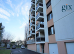 Vente Appartement 4 pièces 81m² Seyssinet-Pariset (38170) - Photo 2