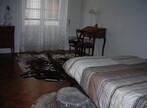 Location Appartement 3 pièces 75m² Orléans (45000) - Photo 4