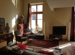 Location Appartement 3 pièces 126m² Vichy (03200) - Photo 25