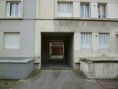 Location Garage Pau (64000) - Photo 2