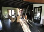 Vente Maison 170m² Aire-sur-la-Lys (62120) - Photo 2