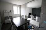 Vente Appartement 4 pièces 68m² Chagny (71150) - Photo 2