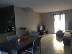 Vente Maison 5 pièces 95m² Amplepuis (69550) - Photo 8