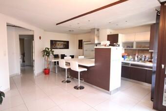 Vente Appartement 3 pièces 73m² Champ-sur-Drac (38560) - Photo 1