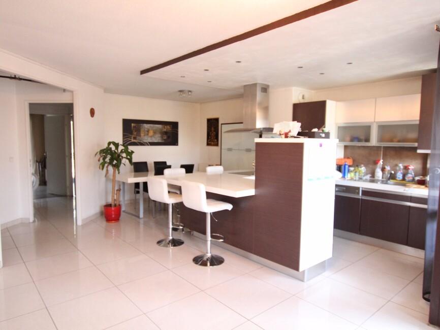 Vente appartement 3 pi ces champ sur drac 38560 410237 - Garage nicolas champ sur drac ...