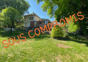Vente Maison 6 pièces 150m² Mulhouse (68200) - Photo 1