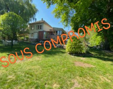 Vente Maison 6 pièces 150m² Mulhouse (68200) - photo