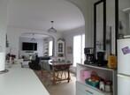 Vente Maison 3 pièces 82m² Olonne-sur-Mer (85340) - Photo 12
