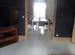 Vente Maison 7 pièces 230m² MONTELIMAR - Photo 7