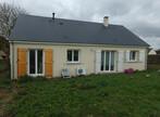 Sale House 4 rooms 84m² Saint-Aubin-le-Dépeint (37370) - Photo 5