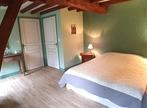Sale House 10 rooms Renty (62560) - Photo 11
