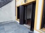 Location Appartement 1 pièce 29m² Nemours (77140) - Photo 8