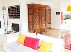 Sale House 6 rooms 180m² Monnetier-Mornex (74560) - Photo 13