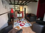 Vente Maison 4 pièces 90m² Randan (63310) - Photo 2