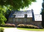 Vente Maison 240m² Proche Bacqueville en Caux - Photo 5