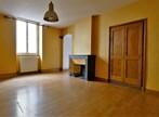 Vente Appartement 4 pièces 117m² Montluel (01120) - Photo 4
