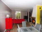 Vente Maison 6 pièces 100m² Savenay (44260) - Photo 1