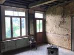 Vente Maison 4 pièces 88m² Hucqueliers (62650) - Photo 4