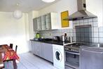 Vente Maison 7 pièces 170m² Bernin (38190) - Photo 5