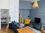 Vente Appartement 2 pièces 50m² Lyon 06 (69006) - Photo 2