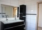 Sale House 4 rooms 105m² Samatan (32130) - Photo 8