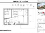 Vente Appartement 3 pièces 61m² Valence (26000) - Photo 2