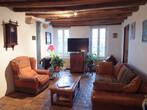 Vente Maison 5 pièces 120m² 5 MIN CENTRE EGREVILLE - Photo 10