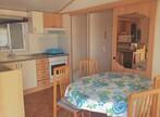 Vente Maison 34m² Lombez (32220) - Photo 3