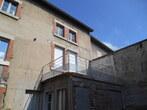 Location Appartement 4 pièces 110m² Bourg-de-Thizy (69240) - Photo 6