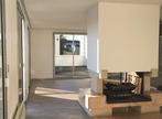 Renting Apartment 4 rooms 122m² Pau (64000) - Photo 3