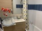 Sale Apartment 3 rooms 52m² Toulouse (31100) - Photo 7