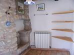 Vente Maison 10 pièces 315m² Chambonas (07140) - Photo 15