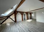 Sale House 10 rooms 306m² Fleurey-lès-Saint-Loup (70800) - Photo 16