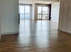 Vente Appartement 4 pièces 117m² Agen (47000) - Photo 7