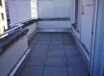 Vente Appartement 3 pièces 57m² Grenoble (38000) - Photo 17