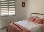 Vente Maison 5 pièces 135m² Charmeil (03110) - Photo 5