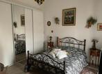 Sale House 4 rooms 114m² Luxeuil-les-Bains (70300) - Photo 4
