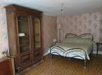 Vente Maison 3 pièces 68m² Saint-Marcel (36200) - Photo 3