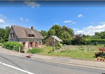 Vente Maison Hermeville (76280) - Photo 1