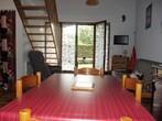 Vente Maison 2 pièces 52m² Barjac (30430) - Photo 10