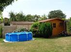 Vente Maison 4 pièces 86m² Apprieu (38140) - Photo 21