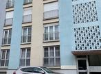 Vente Appartement 4 pièces 70m² Mulhouse (68100) - Photo 7