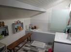 Vente Maison 5 pièces 97m² Combovin (26120) - Photo 8