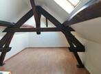 Vente Maison 4 pièces 96m² Viarmes (95270) - Photo 3