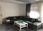 Vente Appartement 5 pièces 85m² MULHOUSE - Photo 1
