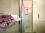 Vente Maison 6 pièces 144m² Mouguerre (64990) - Photo 20