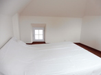 Vente Maison 3 pièces 54m² Savenay (44260) - Photo 3