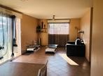 Vente Maison 4 pièces 102m² Les Abrets (38490) - Photo 2