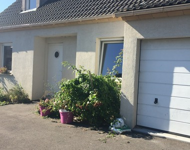 Location Maison 120m² Merville (59660) - photo